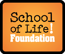 School or Life Foundation